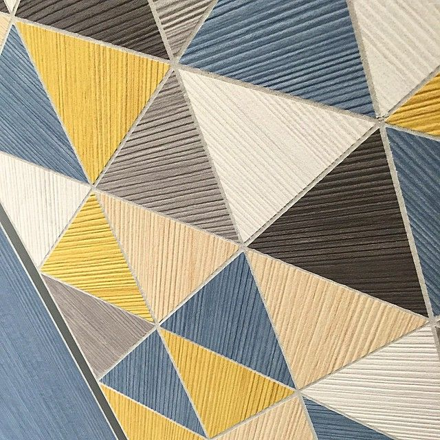 Vivesceramica cevisama2015 azulejos tiles carrelage fliesen wall mosaic architecture - Azulejos pereda ...