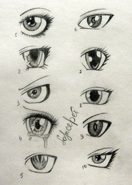 Best How To Draw Boys Eyes Animation Ideas Anime Eye Drawing Anime Eyes Cartoon Eyes