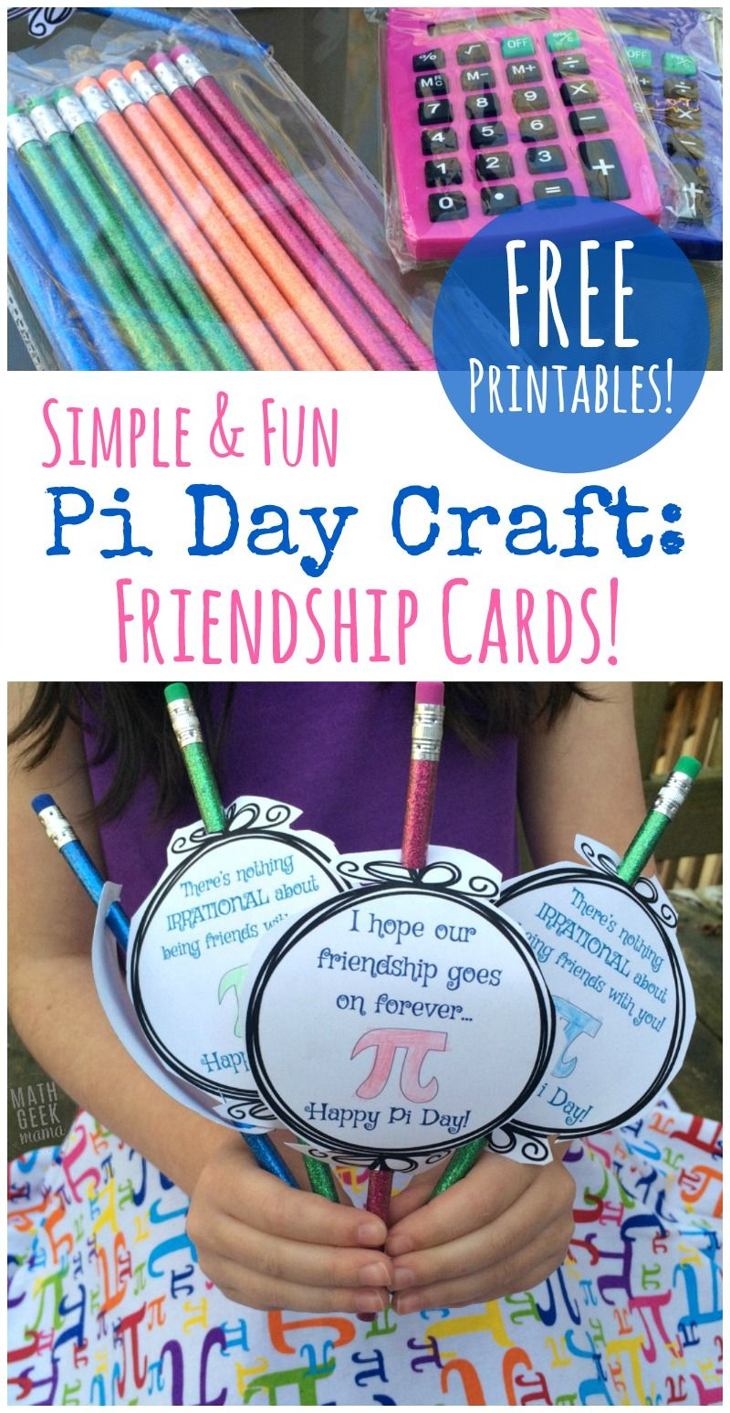 Pi Lentines Sweet Pi Day Craft For All Ages Free Printables Pi Day Pi Activities Happy Pi Day [ 1547 x 800 Pixel ]