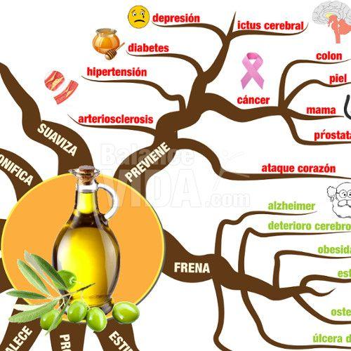 Las Propiadaddes Y Beneficios Del Aceite De Oliva Virgen Extra Aceite De Oliva Virgen Extra Aceite De Oliva Beneficios Aceite De Oliva