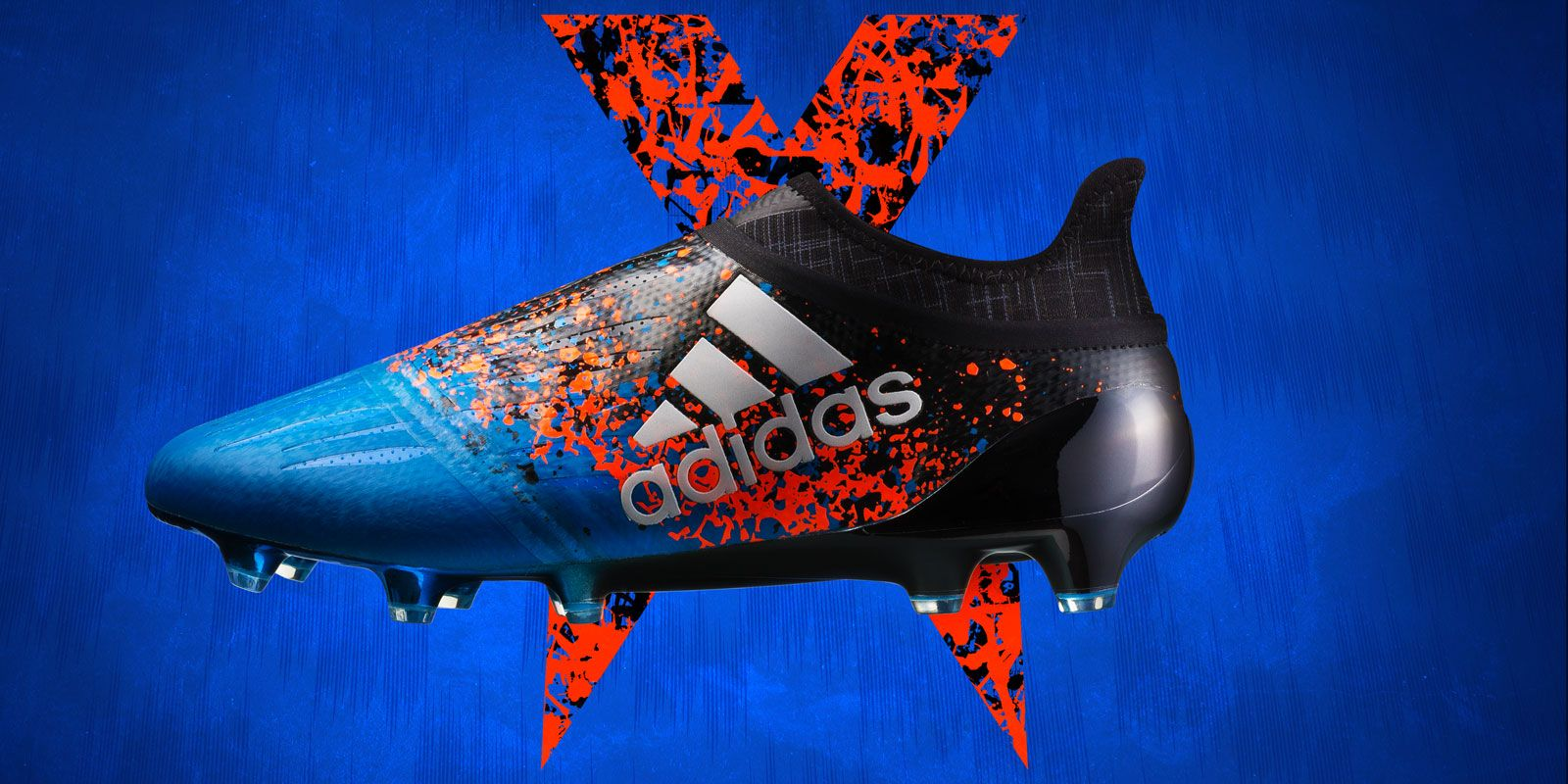 Adidas Boots HD Wallpapers : Get Free top quality Adidas Boots HD Wallpapers  for your desktop
