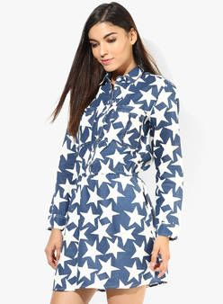 Alia Bhatt For Jabong Clothing for Women - Buy Alia Bhatt For Jabong Women  Clothing Online in India  9d55aeb0d
