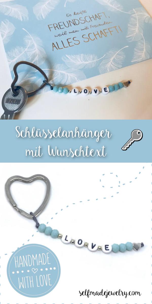 1000x Mädchen Elastisch Bunt Kleine Haargummi Haarbänder Pferdeschwanz-Halt J2H5