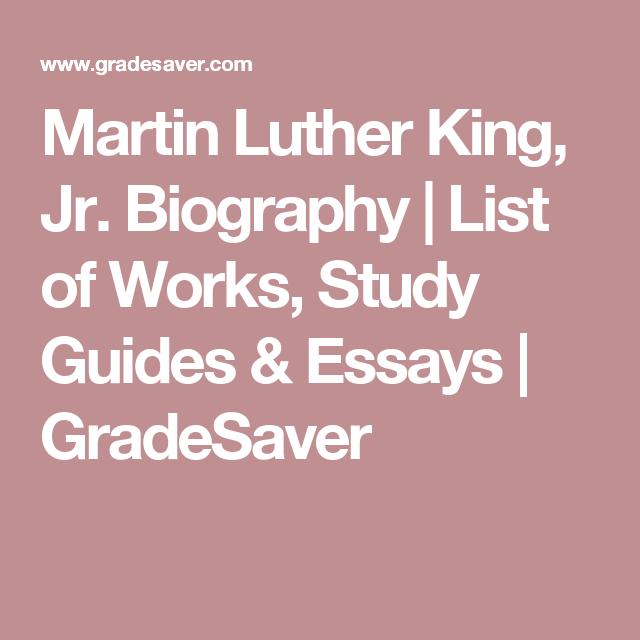 history of reading essay genetics