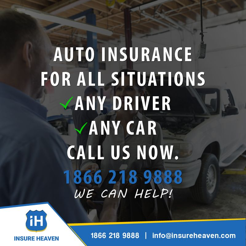 Saved Money With Us Get Insured Http Www Insureheaven Com Insureheaven Insurance Carinsurance H Car Insurance Auto Insurance Quotes Insurance Quotes