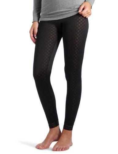 #Triumph #Damen #Lange #Unterhose #Fabulous #Sensation #Leg #, #Gr. #36…