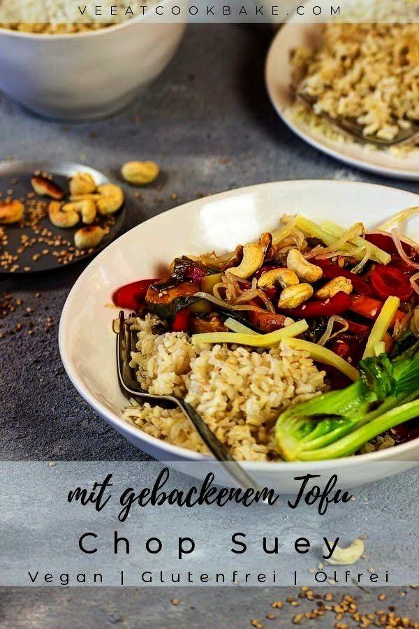 das beste hausgemachte deutsche chinesische Chop Suey macht  Di   cooking and baking food meals sides soups salads dips desserts snacks treats Wie man das beste hausgemac...