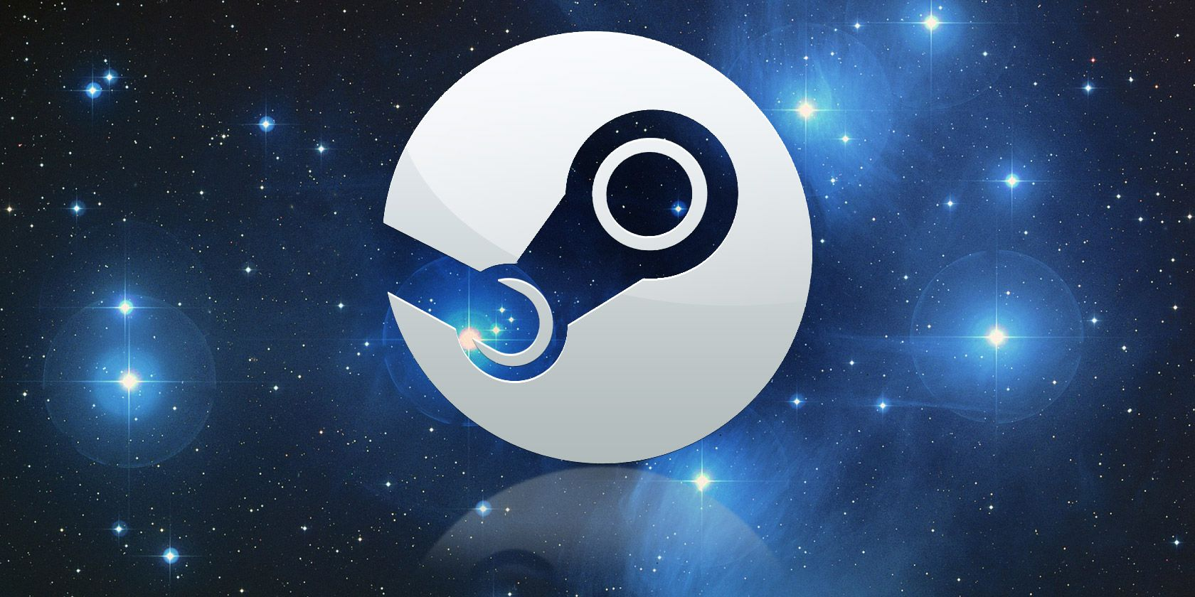 best Linux distributions for gaming in 2020 Linux, Linux