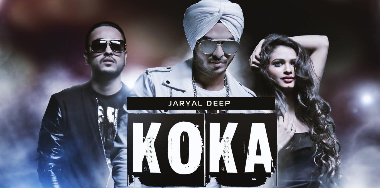 Koka Song Punjabi Download - Health Tips and Music