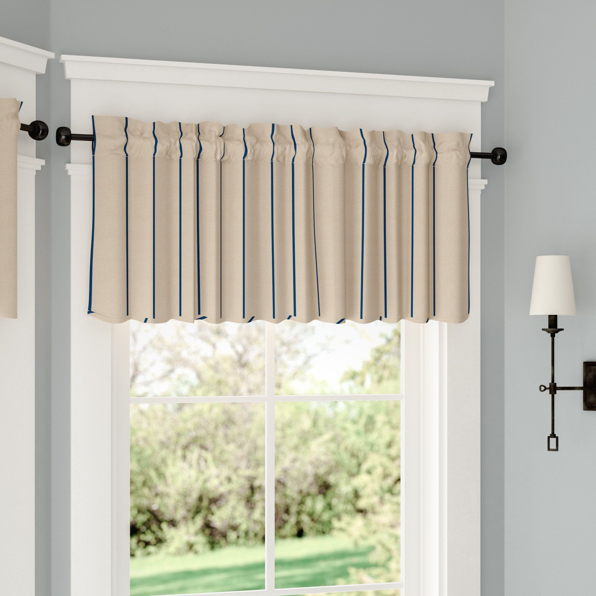 Farmhouse Valances Rustic Valances Farmhouse Goals Rustic Valances Farmhouse Valances Rustic Window Treatments