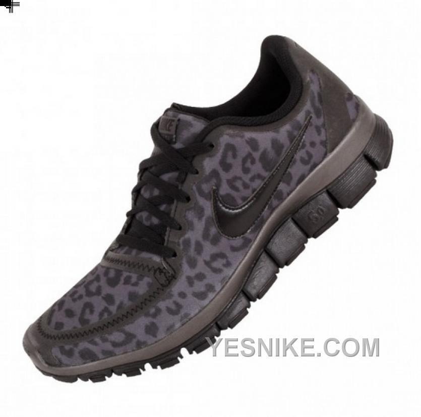 Soldes La Boutique Du Femme Nike Free 5.0 V4 Leopard Noir Running Chaussures  Prix, Price: $75.00 - Nike Shoes, Air Jordan shoes