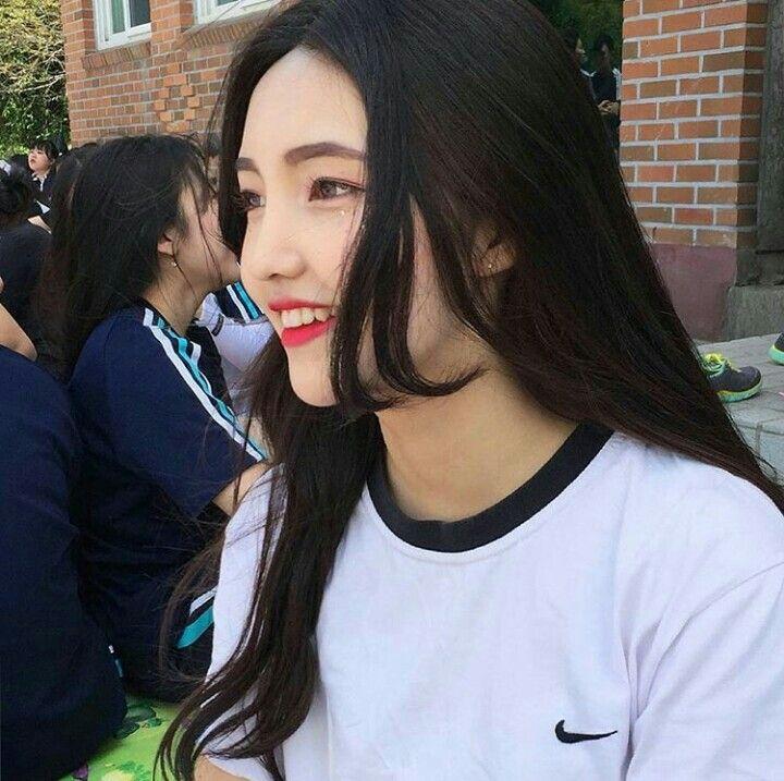 asian-girl-icon-kajol-sex-picture
