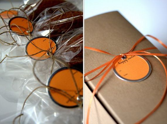 Easter gift packaging presentation ideas easter holidays and gift easter gift packaging presentation ideas negle Images