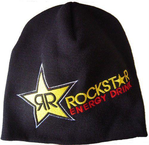 b73f0d45a8ac3d best rockstar energy drink trucker hat vintage mesh snap back ebay b9f72  d1cee; real rockstar beanies 6 for sale 6.9 hatsmalls 2eefa f10fe