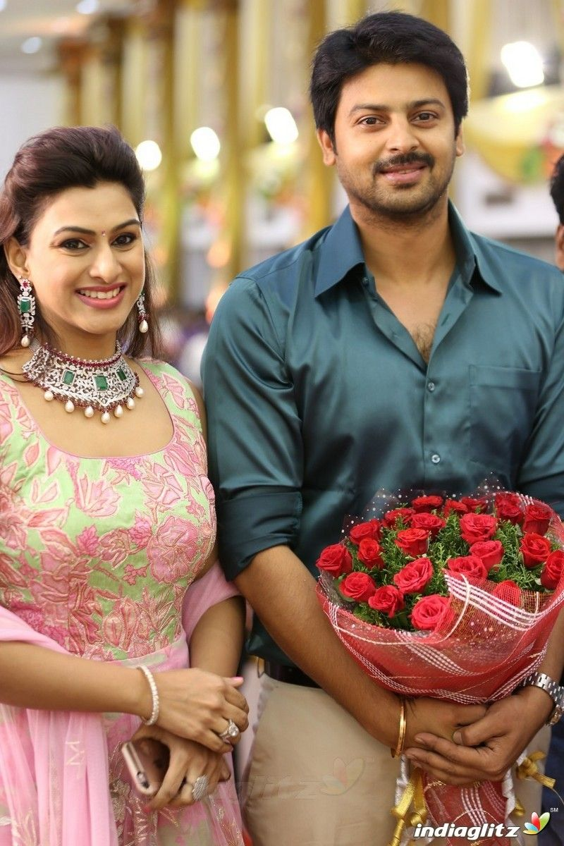 Events Ks Ravikumar Daughter Wedding Reception Gallery Clips Actors Actress Stills Images Actors Actresses Actors Actresses