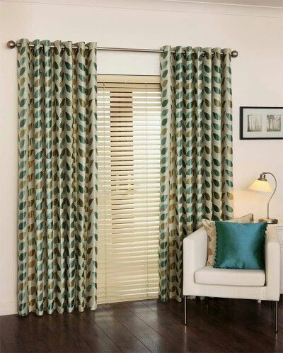 Aura Amalfi Teal Curtains Home Teal Curtains Home Focus