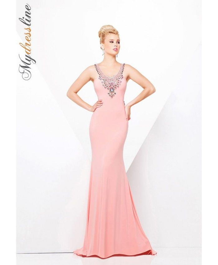 Tony Bowls 115709 jersey dress! | TONY BOWLS COLLECTION | Pinterest ...