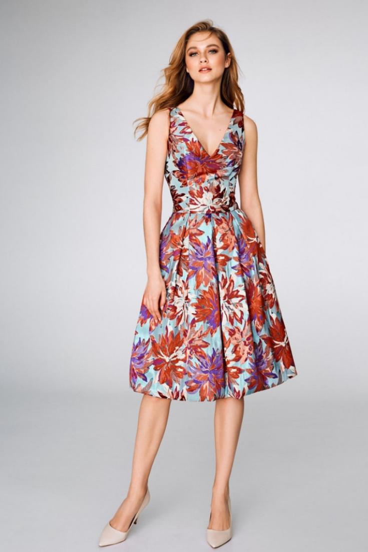 9a1952b1f Destacá llevando uno de estos increíbles vestidos.  argentina  bodas   casamientos  casamientoscomar