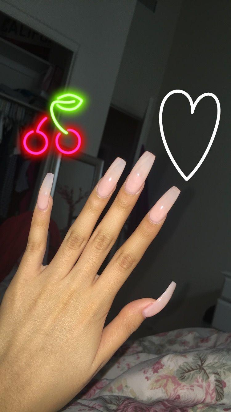 pinterest: @kyracamilon ♡ | nail ideas | Pinterest ... - photo#7