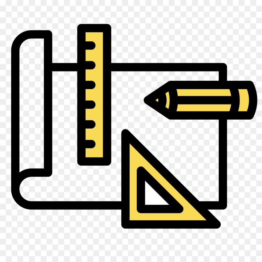 Google Image Result For Https Banner2 Cleanpng Com 20180928 Bst Kisspng Clip Art Graphic Design Vector Graphi Menu Engineering Vector Graphics Graphic Design