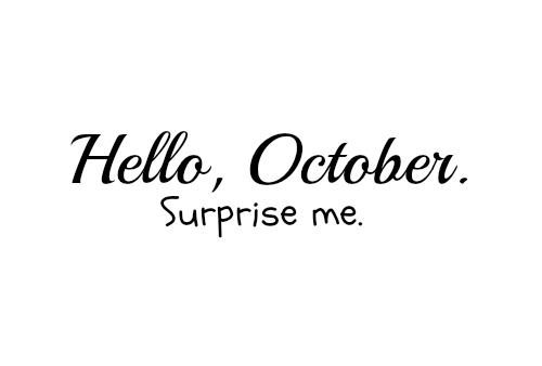 Free Download 2015 Hello October Wallpaper, Photography, Halloween  Pictures, Hairs, Dogs,. Best QuotesFavorite ...