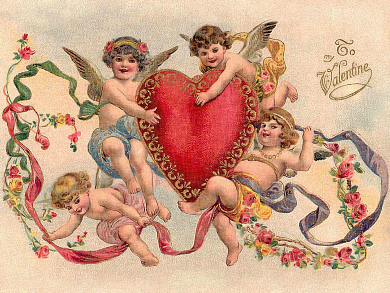Lakeland valentines's day boudoir by robert crum photography