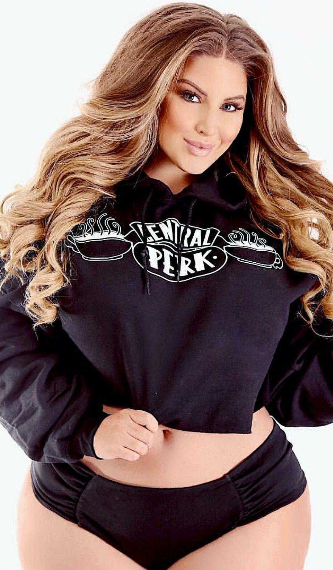 Ashley Alexiss Ashley Alexiss In 2019 Beautiful Curves