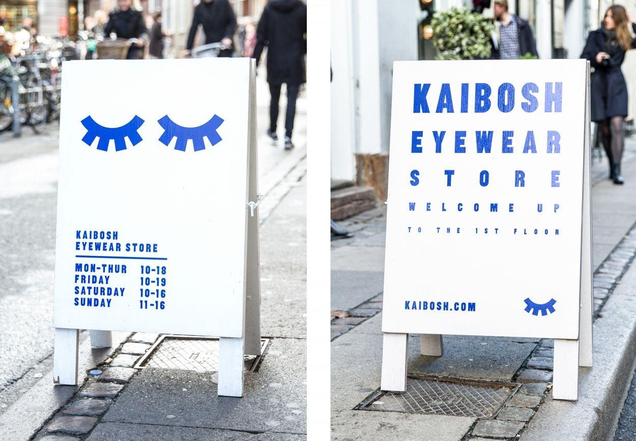kaibosh_28_pavement-signs-1250x868.jpg (1250×868)