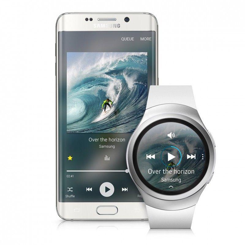 samsung_gear_s2_ara_05 Samsung smart watch, Smart watch