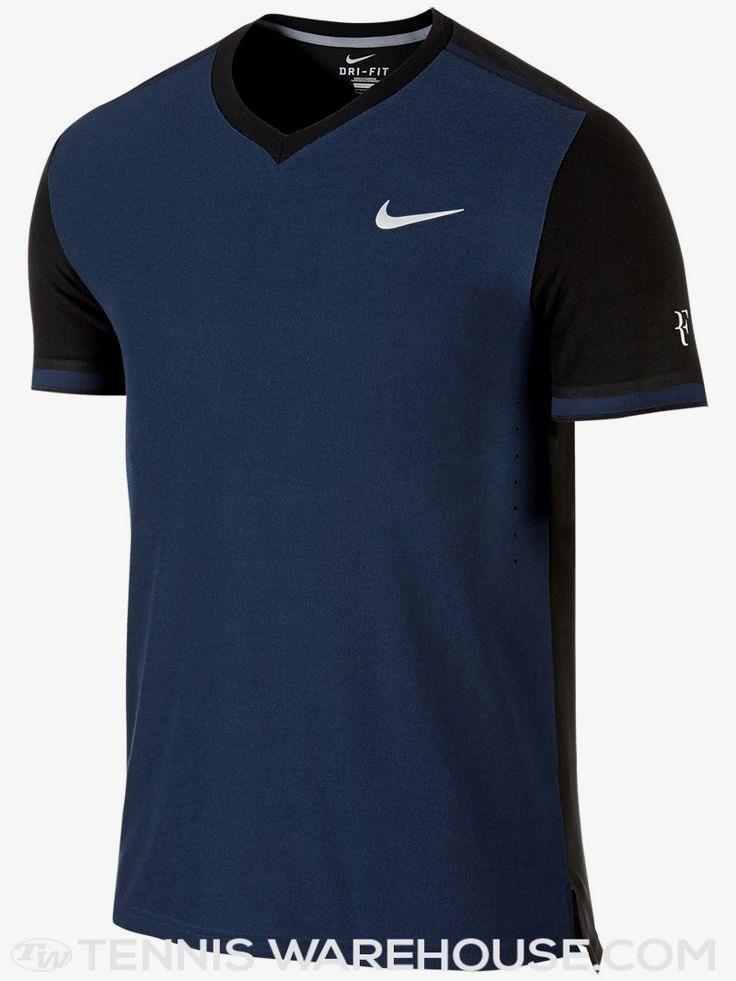 Nike Men's Winter Pr mensfitness fitmen runningmen