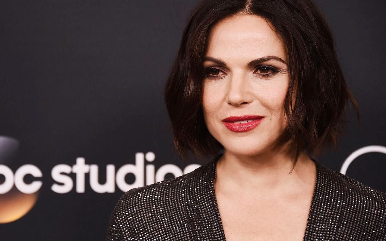 Lana parrilla at the once upon a time finale party red carpet in details - #a #art #at #candid #carpet #celebrity #edit #edits #event #events #Evil #fan #fanart #finale #hq #lana #mills #once #ouat #parrilla #party #premier #queen #red #regina #roni #season #seven #Spoilers #the #time! #upon
