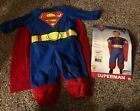 NEW Rubies Infant SUPERMAN Halloween Costume size 6-12 MOS #Costume #halloweencostumesforinfants NEW Rubies Infant SUPERMAN Halloween Costume size 6-12 MOS #Costume #halloweencostumesforinfants NEW Rubies Infant SUPERMAN Halloween Costume size 6-12 MOS #Costume #halloweencostumesforinfants NEW Rubies Infant SUPERMAN Halloween Costume size 6-12 MOS #Costume #halloweencostumesforinfants NEW Rubies Infant SUPERMAN Halloween Costume size 6-12 MOS #Costume #halloweencostumesforinfants NEW Rubies Infa #halloweencostumesforinfants