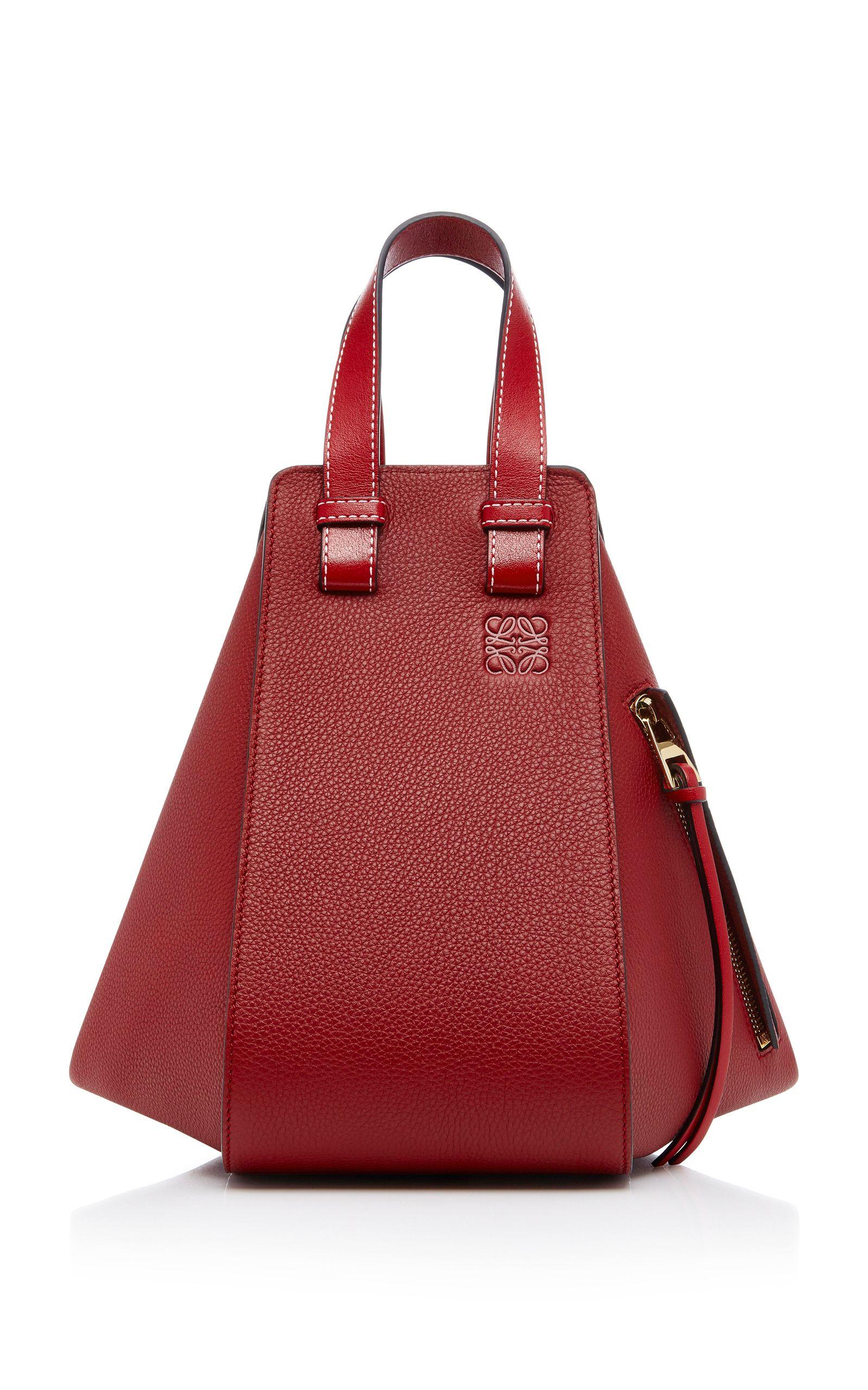 506dbdcdb7 LOEWE .  loewe  bags  leather