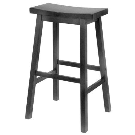 Home Saddle Seat Bar Stool Saddle Bar Stools Black Stool