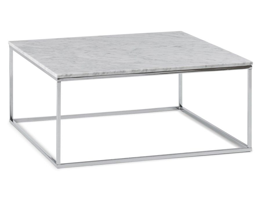 Leonardo marble coffee table marbles single girl apartment and living rooms
