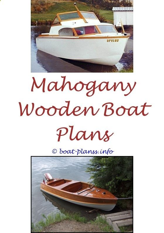 steel boat plans pdf - building a wooden toy boat.wooden center ...