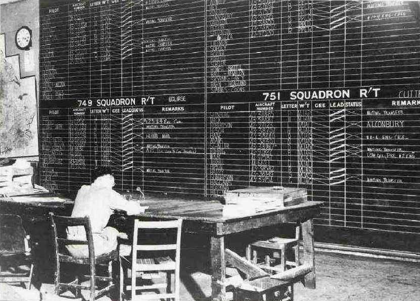 Pin On 457th Bomb Group Wwii