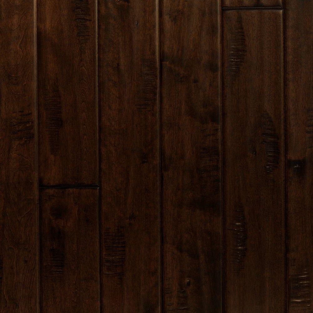Dark Wood Floor Texture Design Decorating 1221403 Floor Design