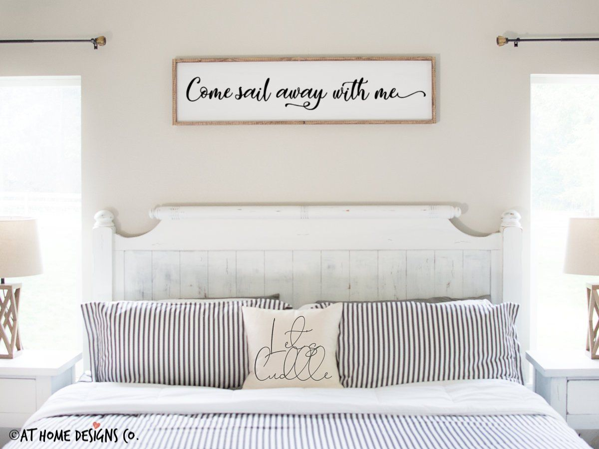 Pin On Printable Quotes