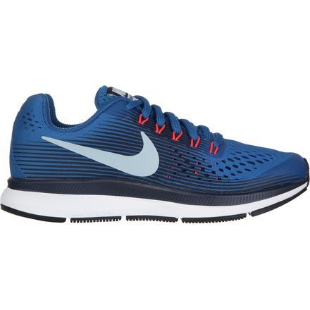 Boys casual shoes, Kids running shoes