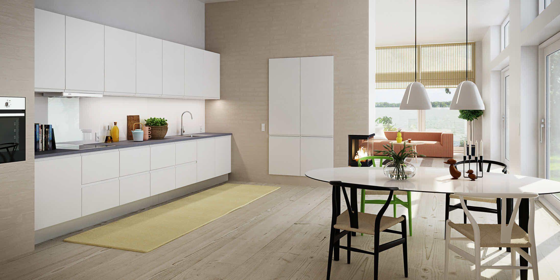 carat küchenplanung bestmögliche bild oder bfabbdedfa jpg