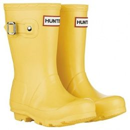 Hunter wellingtons yellow easter gifts httpgiftgenies hunter wellingtons yellow easter gifts httpgiftgenies negle Image collections