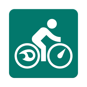 Download Bike Computer Gps Cycling Tracker Android App Looking