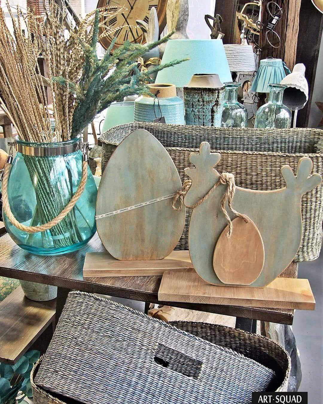 Kura i Jajo Para Idealna 😀😉 #oryginalnedekoracje #artsquadtychy #artsquad #dekoracjeswiateczne #dekoracjedodomu #dodatki #wnetrzazesmakiem #drewnianedekoracje #dodatkidodomu #wielkanoc #wielkanocnedekoracje #handmade #dekoracjezdrewna #drewnianedekoracje #kochamydrewno #design #inspiration #interiordesign #woodlove #decor #decoring #homedecor #wooddecor #eastercoming #easterdecor #welovewood #rusticdecor #wood