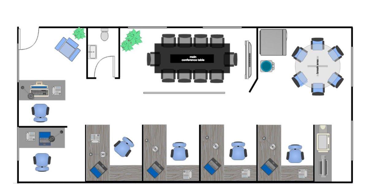 Floor Plan Creator How To Make A Floor Plan Online Gliffy 3d Floor Plan Online Houzone Customized Hous In 2020 Floor Plan Creator Online Home Design Free Floor Plans