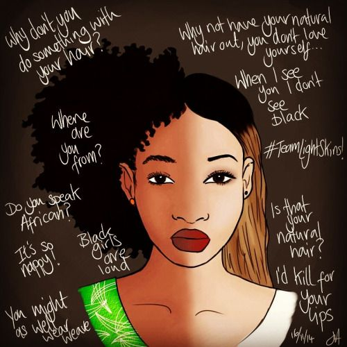 Astonishing 1000 Images About Natural Hair Versatility On Pinterest Heat Short Hairstyles For Black Women Fulllsitofus