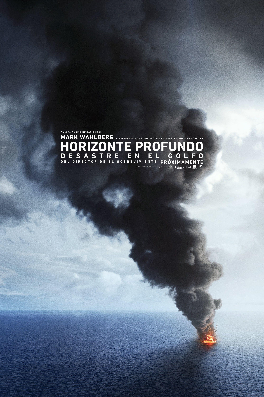 Event Horizon Stream Hd Filme