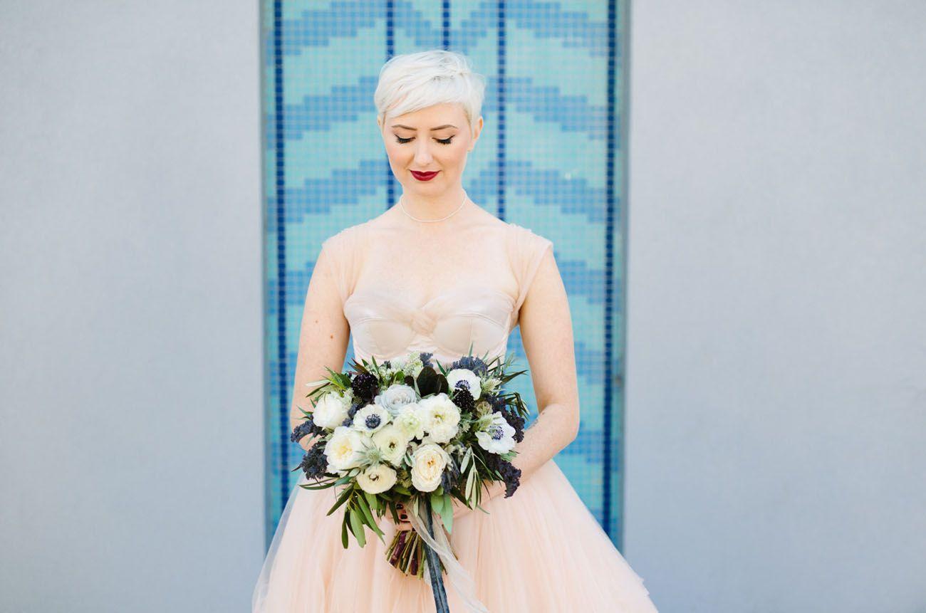 Beautiful Wedding Dresses Boise Idaho Pictures Inspiration - Wedding ...