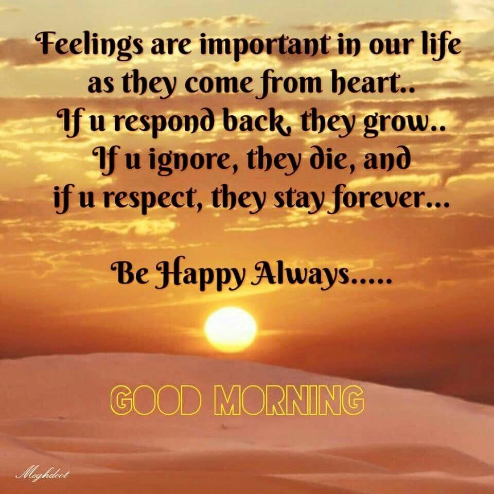 Pin by twinkle thakkar on good morning quotes pinterest wisdom good morning everyone kristyandbryce Choice Image