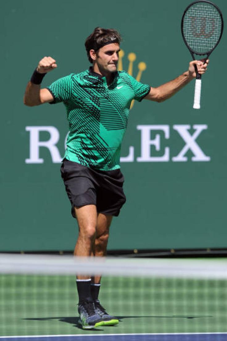 Roger Federer Tennis Shots Roger Federer Family Roger Federer Wallpaper Rogerer Federer Best Tennis Player Roger Federer 2020 Rogerer Federer Tennis Wears Nike Nel 2020
